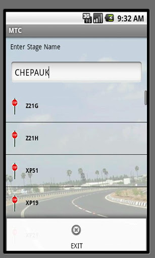 MTC Offline screenshot 8