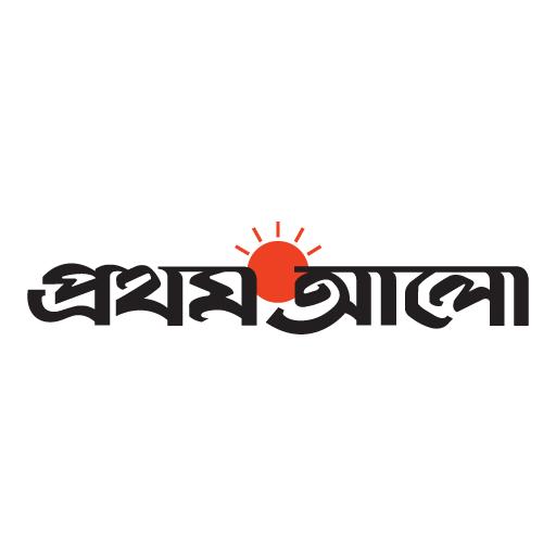 Bangla Newspaper – Prothom Alo أيقونة