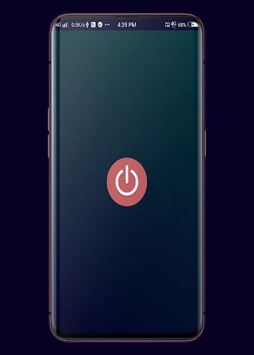 Zero Balance Saving Account | 0 Balance Account screenshot 2