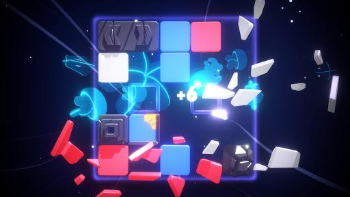 Kenshō screenshot 6