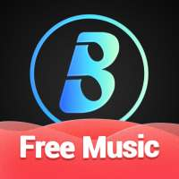 Boomplay: Download New Songs for Free on 9Apps