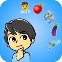 Kids Games Free Preschool & Toddlers Learning Apps on APKTom