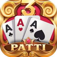 Classic Card Game- Play 3patti Online in Khelo on APKTom