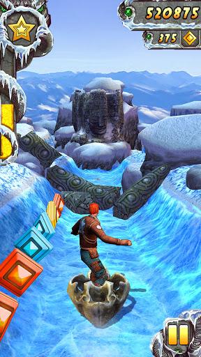 Temple Run 2 4 تصوير الشاشة