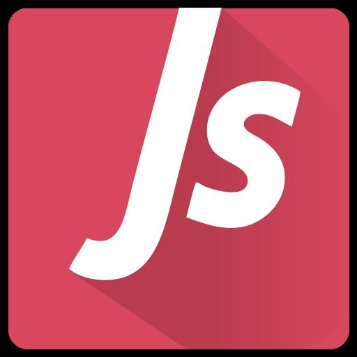 Jeevansathi.com icon