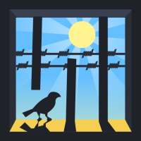 Jail Life on APKTom