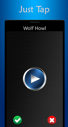 نغمات رنين قصيرة 2 تصوير الشاشة