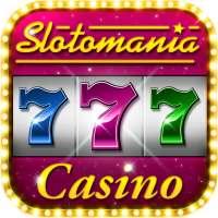 Slotomania™ Free Slots: Casino Slot Machine Games on APKTom