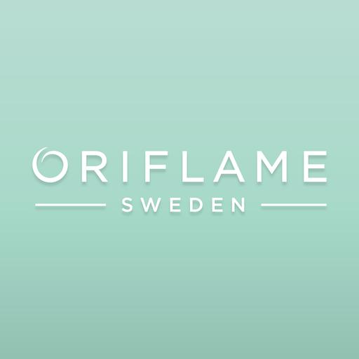 Oriflame icon