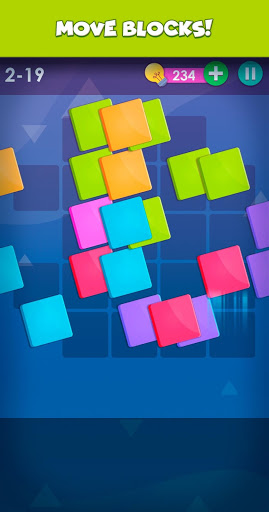 Smart Puzzles Collection 8 تصوير الشاشة