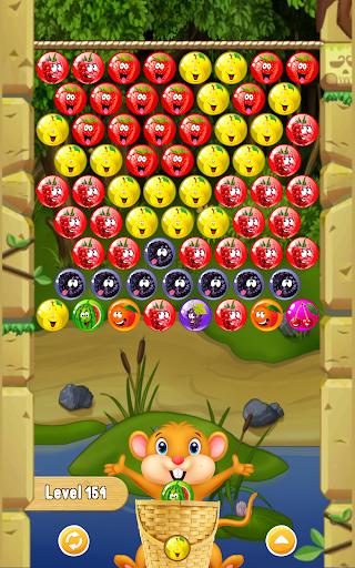 Berries Funny screenshot 16