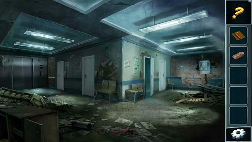 Prison Escape Puzzle: Adventure screenshot 3