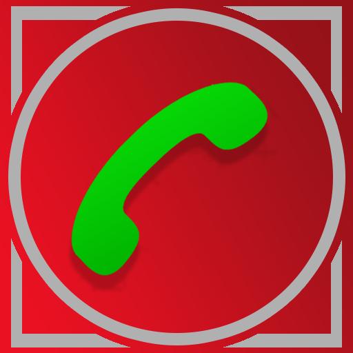 Call Recorder - ACR - Caller ID icon