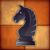Chess Stars - Play Online on 9Apps