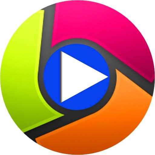 XX Video Player: XXVI Video Player All Format 2020