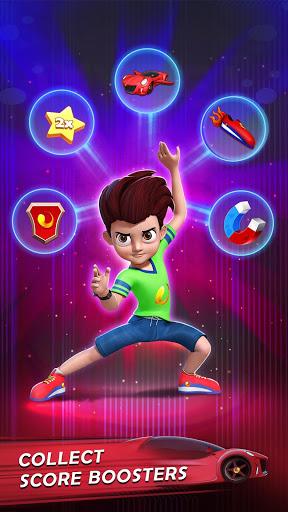 Kicko & Super Speedo स्क्रीनशॉट 5