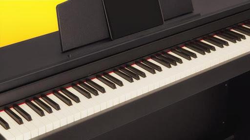 Real Piano Master 2020 3 تصوير الشاشة