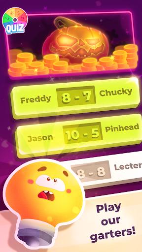 Quiz - Offline Games screenshot 3