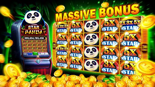 Tycoon Casino Free Slots: Vegas Slot Machine Games 4 تصوير الشاشة