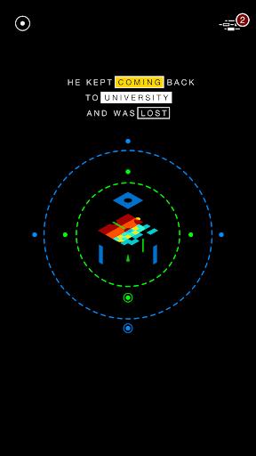 G30 - A Memory Maze screenshot 4