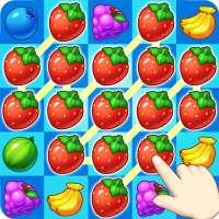 Fruit Splash on APKTom