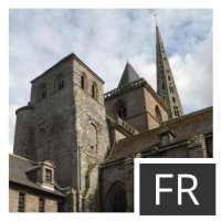 Le Pays de saint Yves आइकन