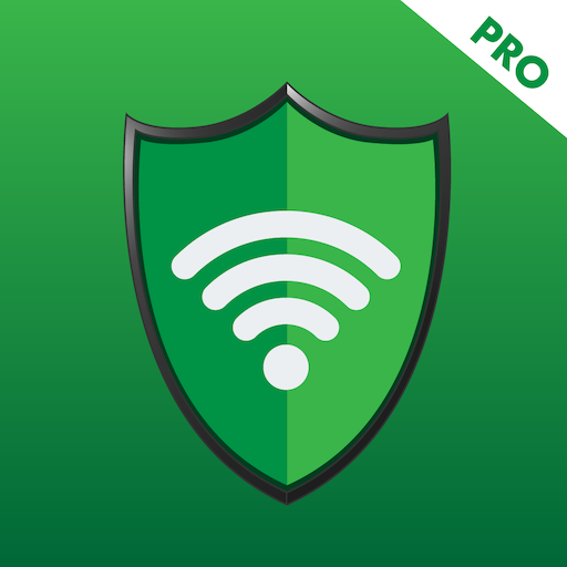 VPN Master Pro - Free & Fast & Secure VPN Proxy icon