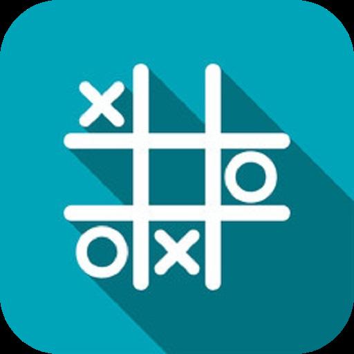 Zero Cross icon