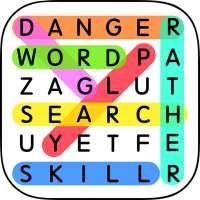 शब्द खोज on 9Apps