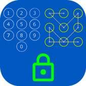 SoftLock - Aplikacji blokady on 9Apps