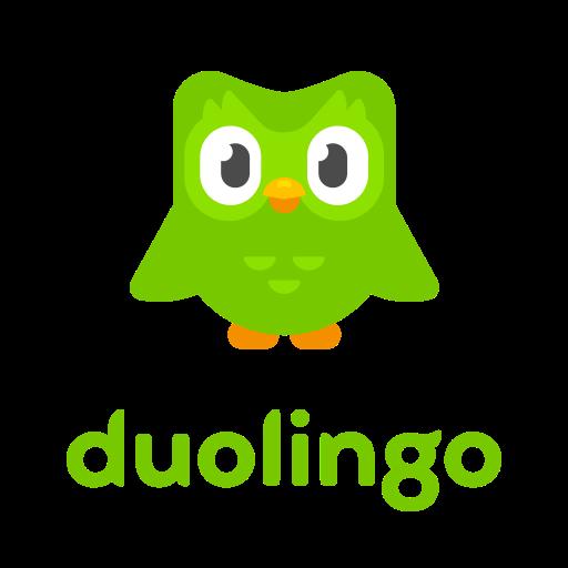 Duolingo: Sprachkurse kostenfrei icon