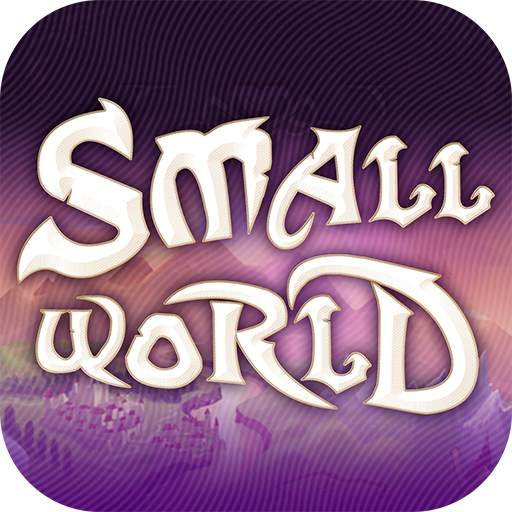 Small World: Civilizations & Conquests on 9Apps
