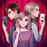 Игра о любви - Подростка драма on 9Apps