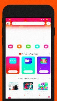 Free Tips Fast or 9app Market 2021 screenshot 2