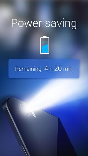 مصباح يدوي - أيدو 4 تصوير الشاشة