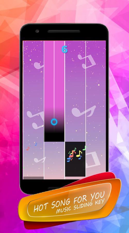 Drake - Piano Tiles स्क्रीनशॉट 4