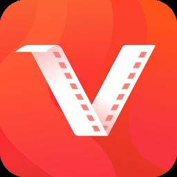 VidMate - HD video downloader أيقونة