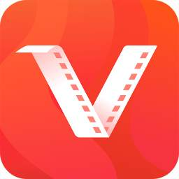 VidMate - HD video downloader
