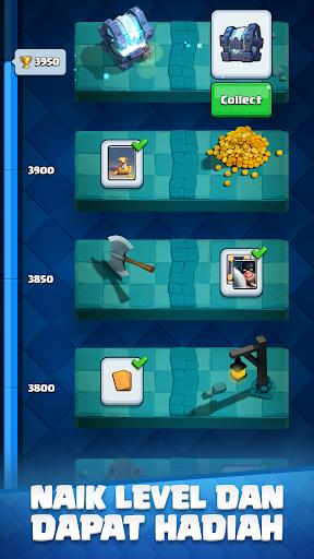 Clash Royale screenshot 5