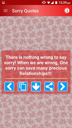 Sad & Broken Heart Pain Status screenshot 8