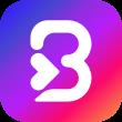 ikon Bongo Live -Live Stream & Live chat & Live interactive