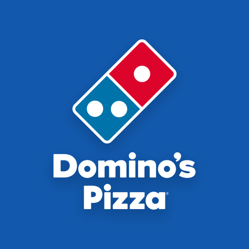 Domino's Pizza - Online Food Delivery App icon