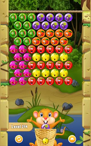 Berries Funny screenshot 10