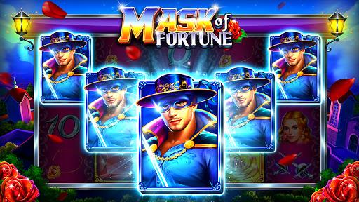 Lotsa Slots - Free Vegas Casino Slot Machines 4 تصوير الشاشة