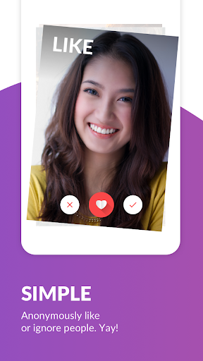 Woo - The Dating App Women Love 2 تصوير الشاشة