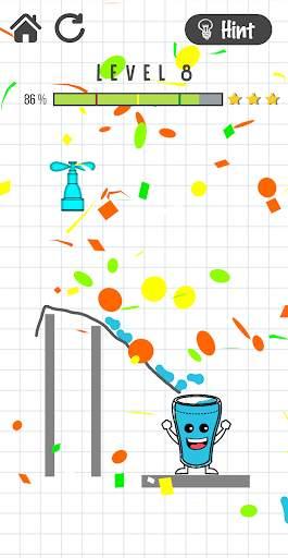 10+ in 1:Free Arcade Games Offline screenshot 4