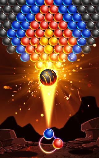 Penembak gelembung screenshot 20
