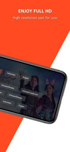 iflix - Movies & TV Series screenshot 6