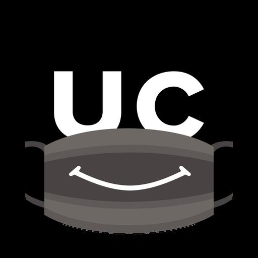 Urban Company - Home Services icon