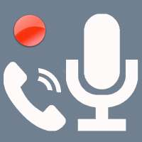 Super Call Recorder on APKTom
